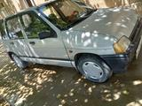 Daewoo Tico 1999 года за ~2 208 y.e. в Самарканд