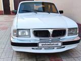 GAZ 3110 (Volga) 2000 года за 3 500 у.е. в Andijon