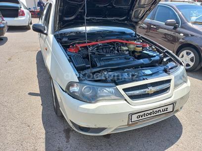 Chevrolet Nexia 2, 2 pozitsiya SOHC 2013 года за 4 200 у.е. в Toshkent