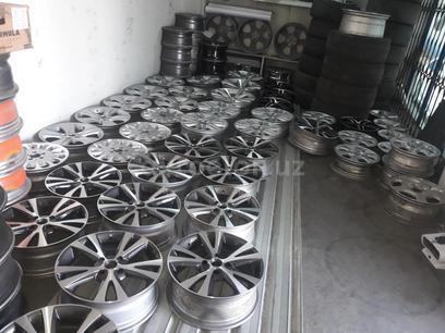 Restavratsiya Alumini Diska в Toshkent – фото 13