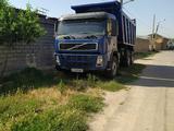 Volvo 2003 года за 38 000 у.е. в Toshkent