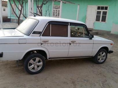 ВАЗ (Lada) 2106 1998 года за 2 500 y.e. в Джизак