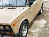VAZ (Lada) 2106 1987 года за 1 900 у.е. в Toshkent