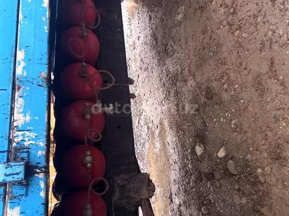 GAZ  53 1987 года за 6 200 у.е. в Farg'ona – фото 4