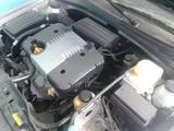 Chevrolet Lacetti, 2 позиция 2011 года за 8 000 y.e. в Самарканд