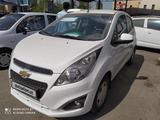 Chevrolet Spark, 2 позиция 2020 года за 8 600 y.e. в Ташкент