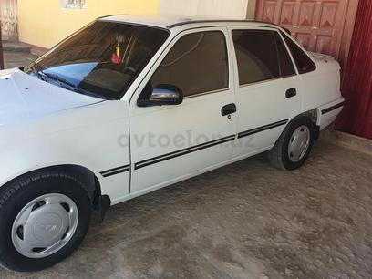 Daewoo Nexia 1999 года за ~4 280 у.е. в Beruniy