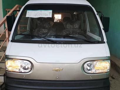 Chevrolet Damas 2021 года за ~7 922 у.е. в Narpay tumani