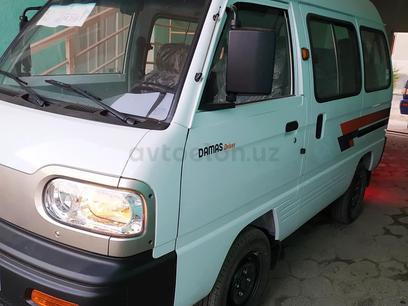 Chevrolet Damas 2021 года за ~7 922 у.е. в Narpay tumani – фото 2