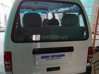Chevrolet Damas 2021 года за ~7 922 у.е. в Narpay tumani – фото 3