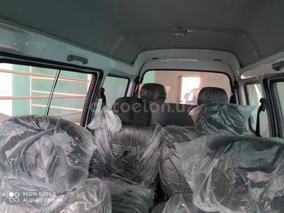Chevrolet Damas 2021 года за ~7 922 у.е. в Narpay tumani – фото 4
