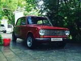 ВАЗ (Lada) 2101 1978 года за 2 500 y.e. в Самарканд