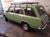 ВАЗ (Lada) 2102 1978 года за 3 500 y.e. в Ташкент