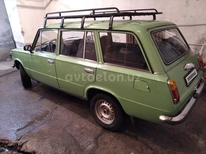 VAZ (Lada) 2102 1978 года за 3 500 у.е. в Toshkent