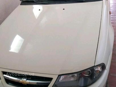 Chevrolet Nexia 2 2010 года за 6 500 у.е. в Buloqboshi tumani – фото 3