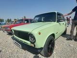 ВАЗ (Lada) 2101 1978 года за 4 500 y.e. в Фергана