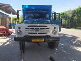 ZiL  Zil mmz 554 1981 года за 18 000 у.е. в Farg'ona