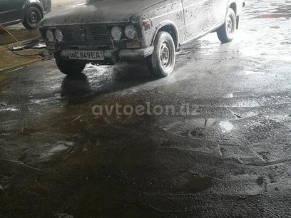 VAZ (Lada) 2106 1994 года за 2 800 у.е. в Bo'stonliq tumani