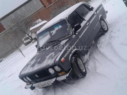 VAZ (Lada) 2106 1994 года за 2 800 у.е. в Bo'stonliq tumani – фото 2