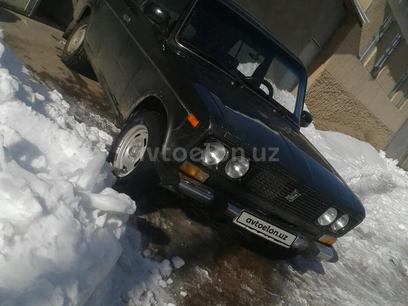 VAZ (Lada) 2106 1994 года за 2 800 у.е. в Bo'stonliq tumani – фото 4