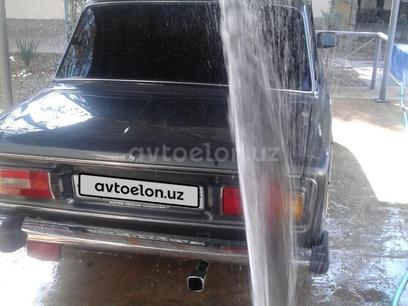 VAZ (Lada) 2106 1994 года за 2 800 у.е. в Bo'stonliq tumani – фото 7