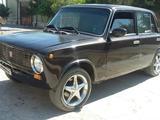ВАЗ (Lada) 2101 1980 года за ~1 518 y.e. в Джизак