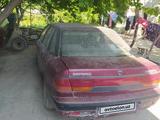 Daewoo Espero 1999 года за 1 300 у.е. в Qo'qon