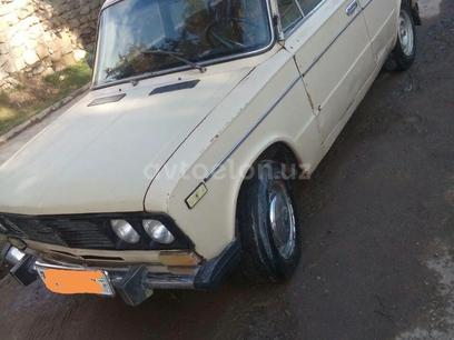 ВАЗ (Lada) 2106 1981 года за ~1 423 y.e. в Байсунский район