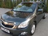 Chevrolet Cobalt, 4 pozitsiya 2020 года за 13 800 у.е. в Toshkent