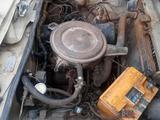 ВАЗ (Lada) 2106 1984 года за 1 000 y.e. в Наманган