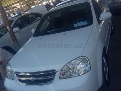 Chevrolet Lacetti, 3 позиция 2013 года за 8 500 y.e. в Ташкент