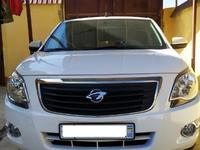 Chevrolet Cobalt, 2 евро позиция 2018 года за ~10 550 y.e. в Навои