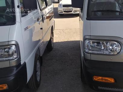 Chevrolet Damas 2020 года за 8 600 y.e. в Ташкент