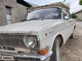 ГАЗ 24 (Волга) 1975 года за ~953 y.e. в Бухара