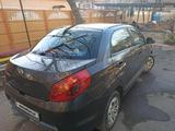 ЗАЗ Forza 2014 года за 7 000 y.e. в Ташкент