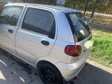 Chevrolet Matiz, 1 позиция 2005 года за 2 900 y.e. в Ташкент