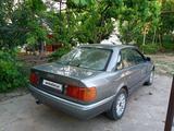 Audi 100 1991 года за 3 500 у.е. в Toshkent