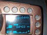 Chevrolet Spark, 1 позиция 2013 года за ~4 321 y.e. в Карши