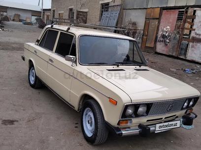 ВАЗ (Lada) 2106 1980 года за 2 200 y.e. в Маргилан