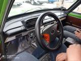VAZ (Lada) 2101 1980 года за ~2 277 у.е. в Farg'ona