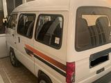 Chevrolet Damas 2020 года за 7 800 y.e. в Ташкент