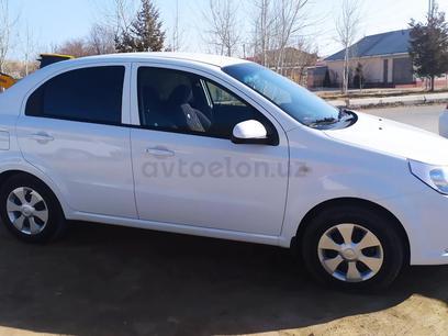 Chevrolet Nexia 3, 2 pozitsiya 2019 года за 7 800 у.е. в Qo'shrabot tumani – фото 2