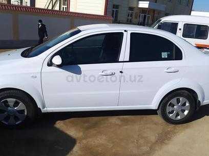 Chevrolet Nexia 3, 2 pozitsiya 2019 года за 7 800 у.е. в Qo'shrabot tumani – фото 3