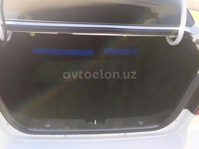 Chevrolet Nexia 3, 2 pozitsiya 2019 года за 7 800 у.е. в Qo'shrabot tumani – фото 6