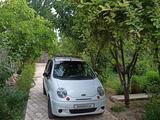 Chevrolet Matiz, 2 pozitsiya 2012 года за 3 800 у.е. в Toshkent