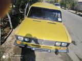VAZ (Lada) 2106 1977 года за ~1 920 у.е. в Qo'qon