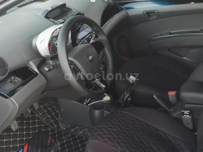Chevrolet Spark, 2 позиция 2018 года за 6 800 y.e. в Ташкент – фото 4