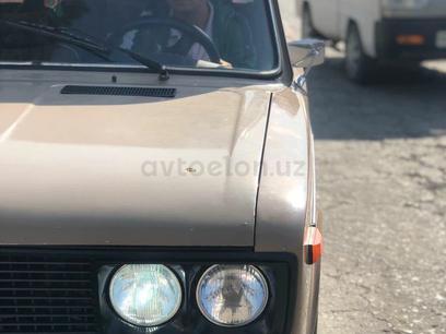 ВАЗ (Lada) 2106 1987 года за ~2 657 y.e. в Денау