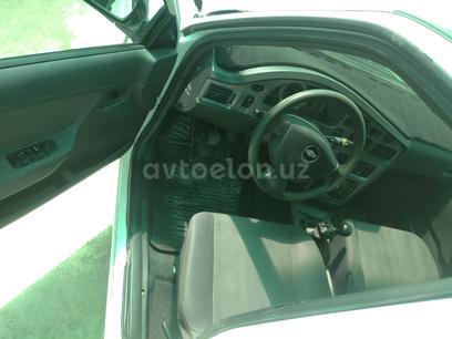 Chevrolet Nexia 2, 2 pozitsiya SOHC 2010 года за 5 700 у.е. в Samarqand