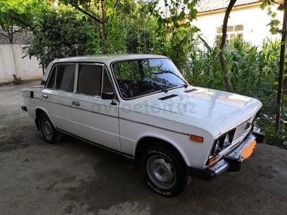 ВАЗ (Lada) 2106 1975 года за ~1 718 y.e. в Фергана – фото 2